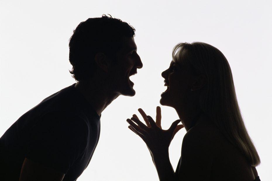 Scheidungsgründe nach Österreichischem Recht