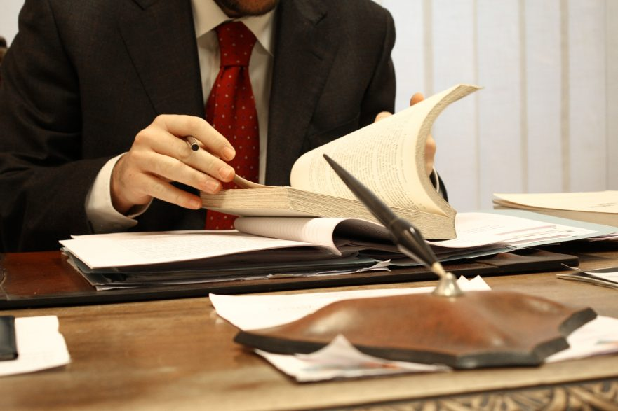 Was kostet ein Scheidungsanwalt