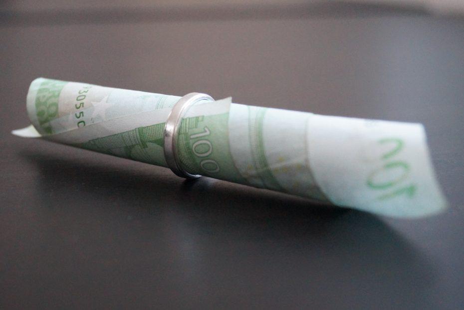 Kosten Scheidung Anwalt Gericht Unterhalt Österreich