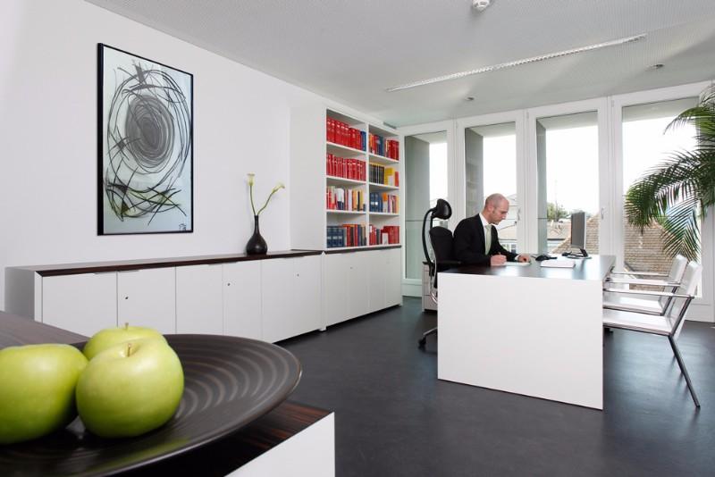 Anwaltskanzlei-Dr.-Pichler-Dornbirn