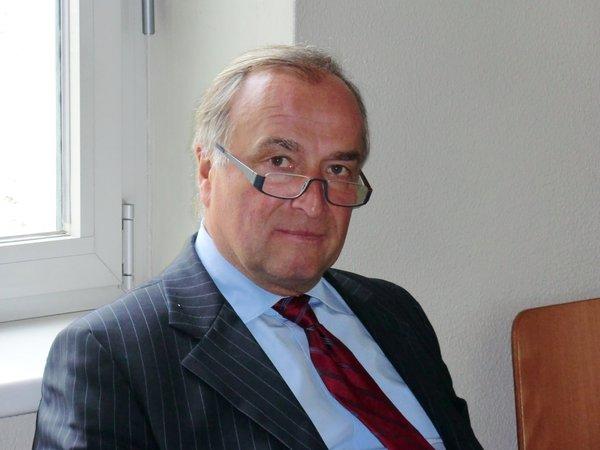 Thum-Rechtsanwalt2