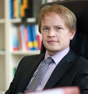 Thomas Loos Steyr