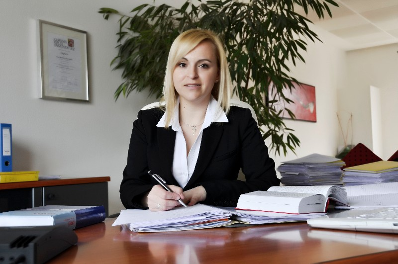 Tanja-Mueller-Poulakos