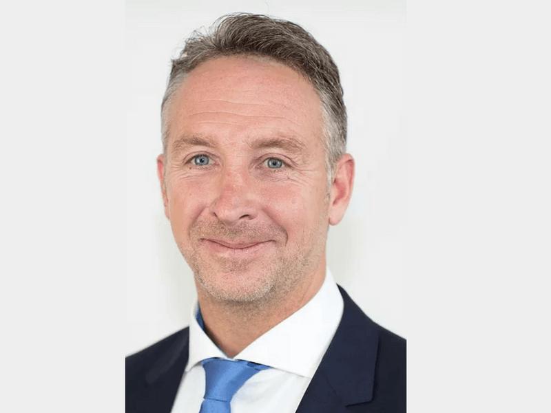 Dr-Kasper-Villach