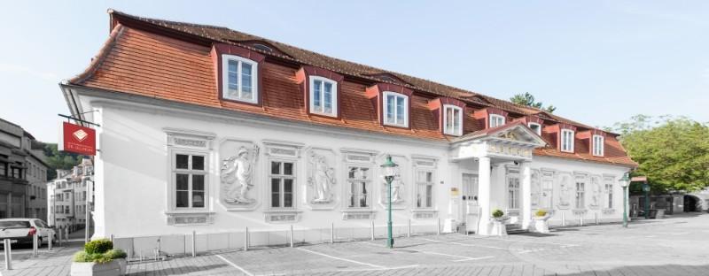 Standort-Purkersdorf-Rechtsanwalt-Wienerwald-Wohlfühlkanzlei-1000x390