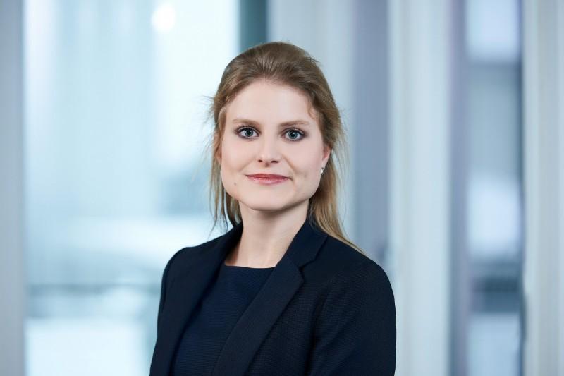 Anwältin-bei-Pichler-Rechtsanwalt-GmbH