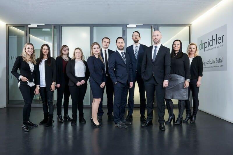 Pichler-Rechtsanwalt-GmbH-Dornbirn