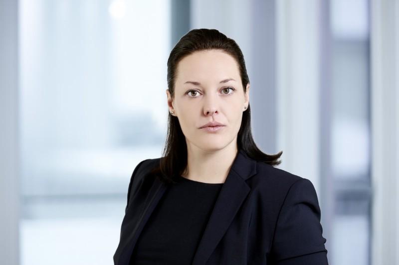 Salvatori_Barbara_Kanzlei-Pichler