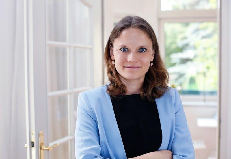 Dr Verena Brauner Scheidungsinfoat