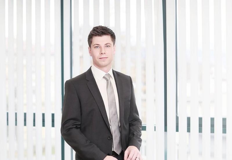 Rechtsanwalt-Mag-Stefan-Huber-Salzburg
