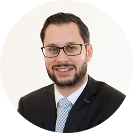 rechtsanwalt-daniel-wolff