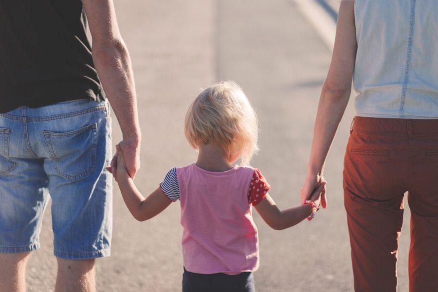 familienrecht informationen und hilfe bei der anwaltsuche