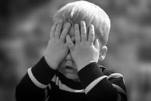 Scheidung mit Kindern in Österreich