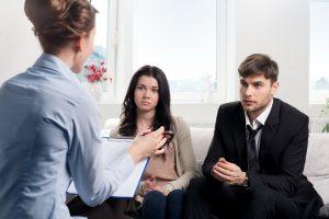 Mediation bei Streit in Ehe und Scheidung in Österreich