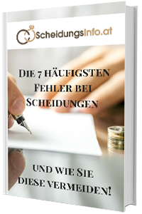 Ratgeber Ebook Download
