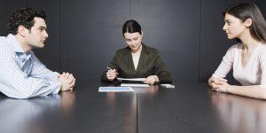 Anwalt für Scheidung und Rechtsberatung zum Familienrecht, Scheidungsrecht und Eherecht