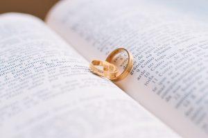 Scheidungsgründe nach dem Familienrecht in Österreich